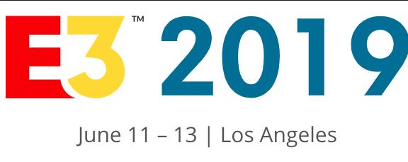 E3 2019 V