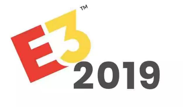 E3 2019 briefing III