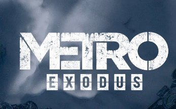 Metro Exodus Racconti front