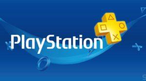 PlayStation Plus Header 1.jpg.optimal 1