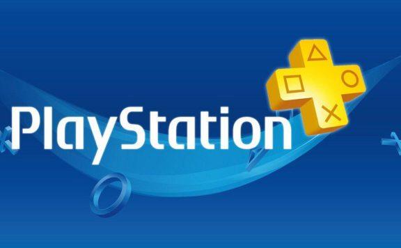 PlayStation Plus Header.jpg.optimal