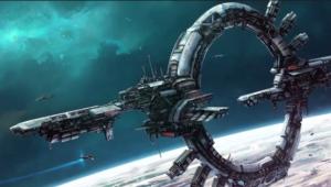 Star Citizen IV