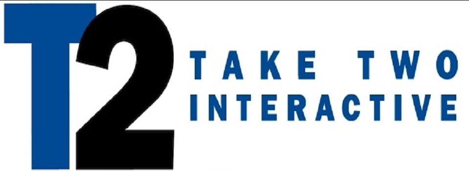 T2 Interactive III