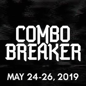 combo breaker1