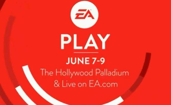 electronic arts annuncia date dell ea play 2019 non conferenza v5 367763 1280x720