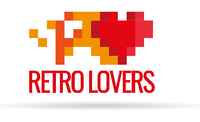 logo retrolovers in JPG 1