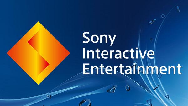sony interactive entertainment sie audiokinetic