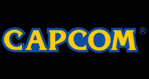 Capcom BACKGROUND