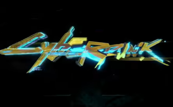 Cyberpunk 2077 multtiplyer IV