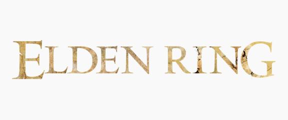 Elden Ring Real FRONT