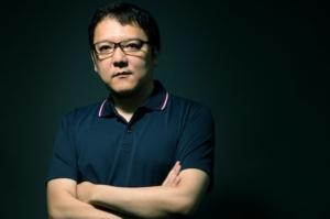 Hidetaka Miyazaki III