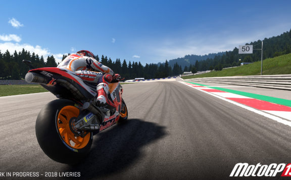 MotoGP19 Screenshot 4 1