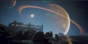 Outer Worlds new pic BACKGROUND