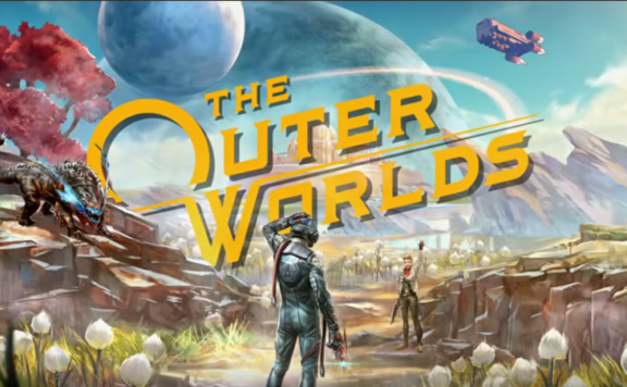 Outer Worlds new pic FRONT