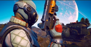 Outer Worlds new pic V