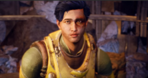 Outer Worlds new pic VI
