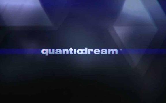 Quantic Dream nuovo motore grafico rottura sony sviluppatori heavy rain detroit become human 1 o2u0pajcm2ekrgwojo7udinyia71qx0mqmcuhk0lnk