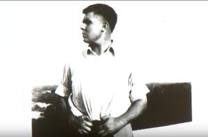 Robert Ervin Howard I