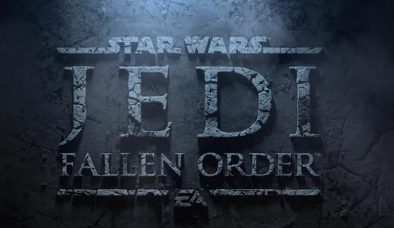 Star Wars NEW LOGO FRONT