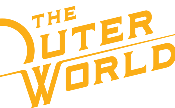 TheOuterWorlds Logo FINAL Orange