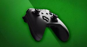 Xbox GaME Pass IV