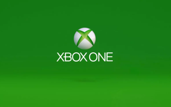 Xbox one IV