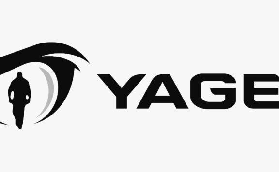 Yager Eins 1