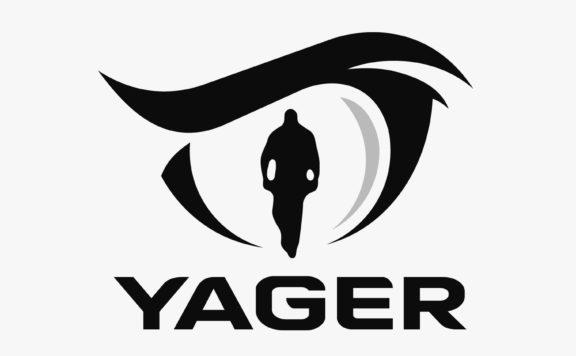 Yager Zwei