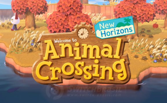 animal crossing new horizons wont include support for cloud saves