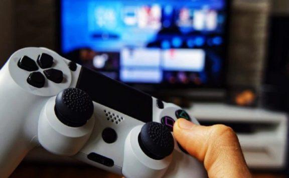 dipendenza videogiochi tencent cina