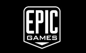 ePIC Games III