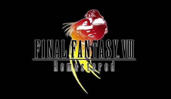final fantasy FRONT