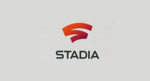 gOOGLE sTADIA III