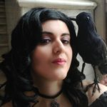 Chiara Nahymea