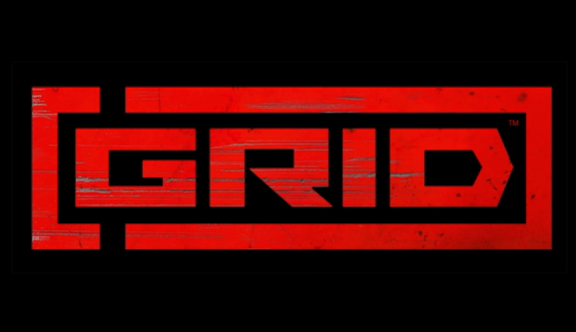 GRID REAL FRONT