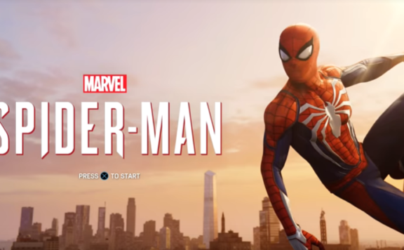 Marvel Spiderman Background 1 1
