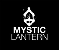 Mystic Lantern Studio FRONT