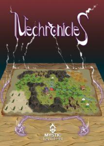 Necrolochles