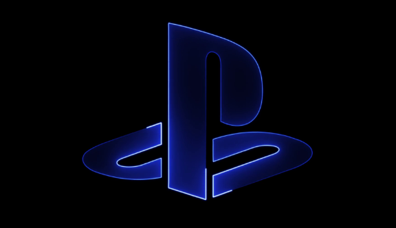 PS Logo FRONT