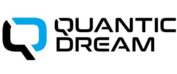 Quantic Dreams Real FRONT