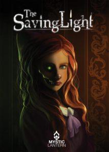 The Saving Light BACKGROUND
