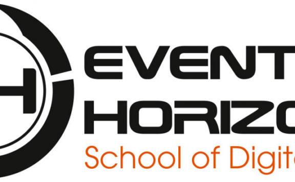 event horizon logo 999x397