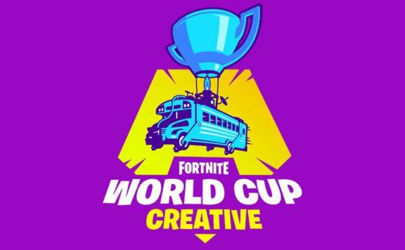 fortnite creative world cup1