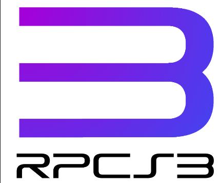 ps3 emulator FRONT