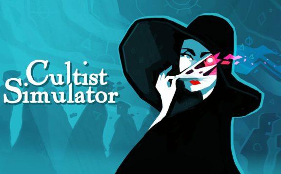 Alexis Kennedy Cultist Simulator