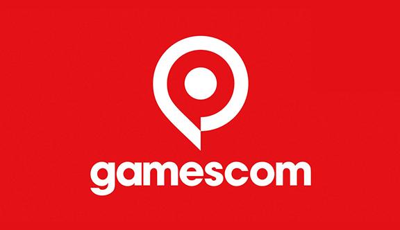 Gamescom 2019 FRONT