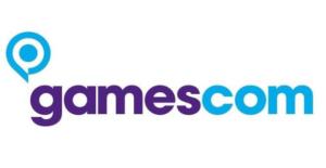 Gamescom 2019 v