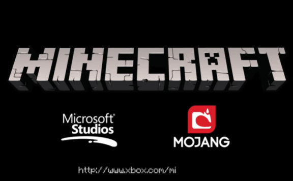 Minecraft Super Duper Epitaph FRONT BACKGROUND