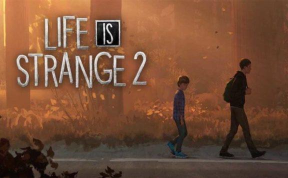 life is strange 770x404