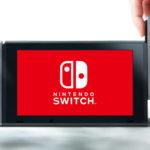 nintendo switch 43166